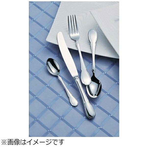 遠藤商事 SA18-12マーベラス サラダフォーク(小) <OMC01009>