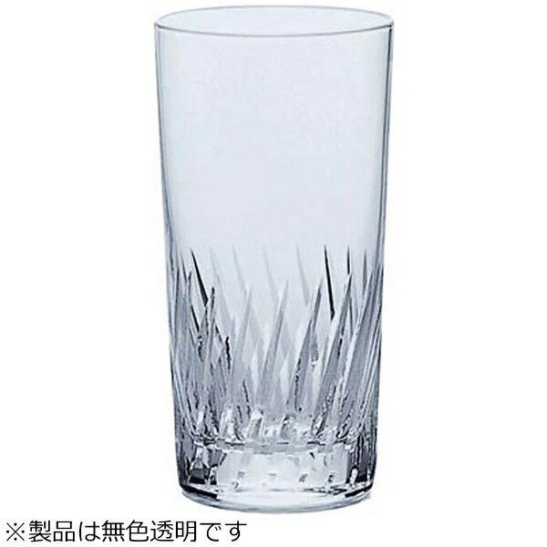 東洋佐々木ガラス ナックフェザー 10タンブラー(6ヶ入) T-21102HS-2 <RTVO401>