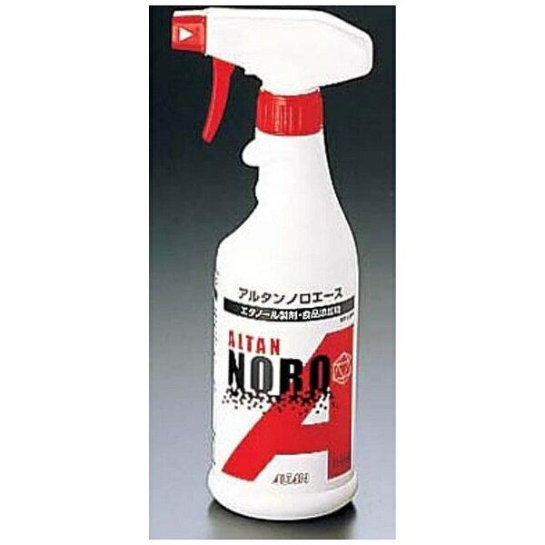 掃除用洗剤・洗濯用洗剤・柔軟剤, 除菌剤  500ml() XNL0401XNL0401wtnup