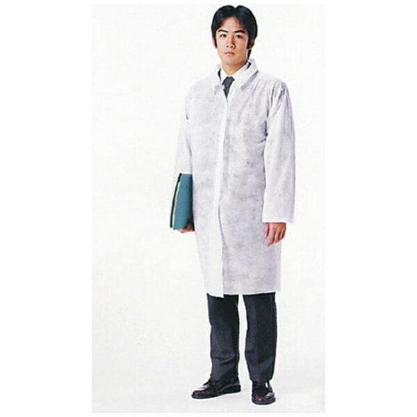エプロン・三角巾, エプロン  () N77114 SBZ0101SBZ0101