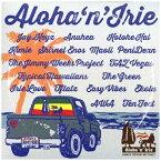 ビクターエンタテインメント Victor Entertainment (ワールド・ミュージック)/Aloha'n'Irie 〜HAWAII DRIVING ME CRAZY〜 【CD】
