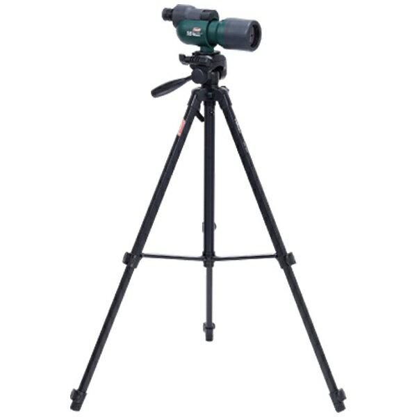 カメラ・ビデオカメラ・光学機器, 単眼鏡  Vixen NS25X52NS25X52