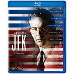 20世紀フォックス Twentieth Century Fox Film JFK<ディレクターズ・カット/日本語吹替完声版> 【ブルーレイ ソフト】 【代金引換配送不可】