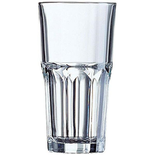 グラス・タンブラー, タンブラー  Arc International 310ml6 J2605 RGLL101RGLL101