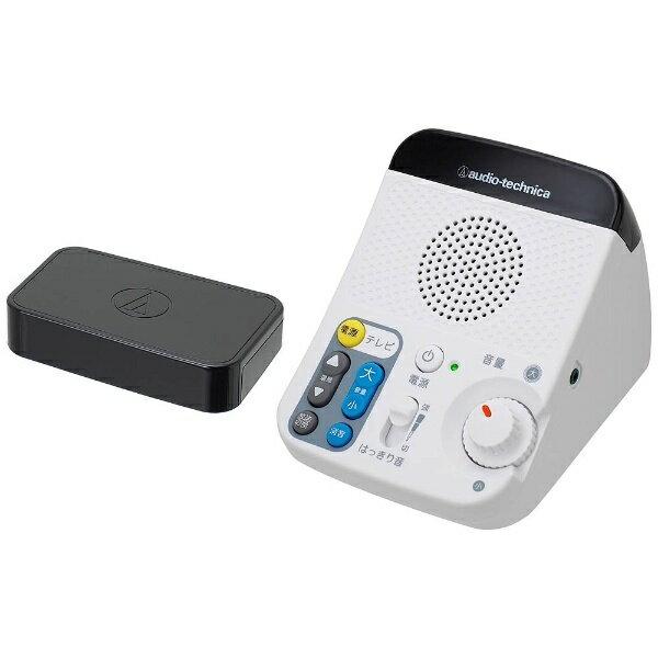 オーディオ, スピーカー  audio-technica AT-SP450TVATSP450TV