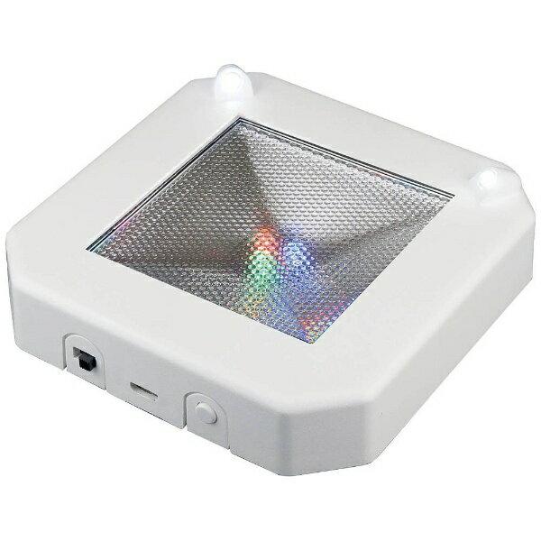知育玩具・学習玩具, お絵かき  KAWADA PNL-002 LED