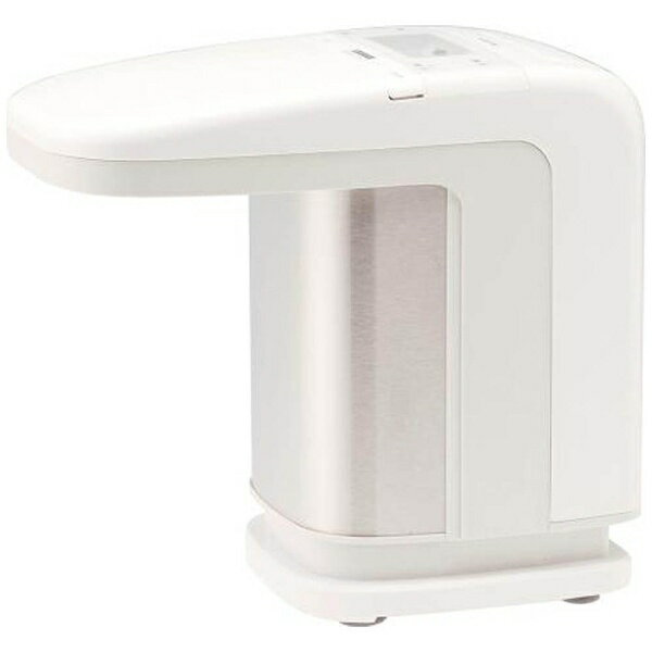 小泉的手乾燥機 KAT-0550年/W 白色