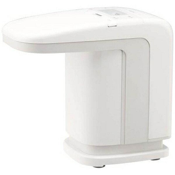 小泉的手干燥机 KAT-0551年/W 白色