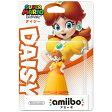 【あす楽対象】 任天堂 amiibo デイジー(スーパーマリオシリーズ)【Wii U/New3DS/New3DS LL】