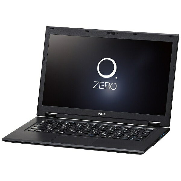 【送料無料】 NEC 13.3型ノートPC [Office付き・Win10 Home・Core…