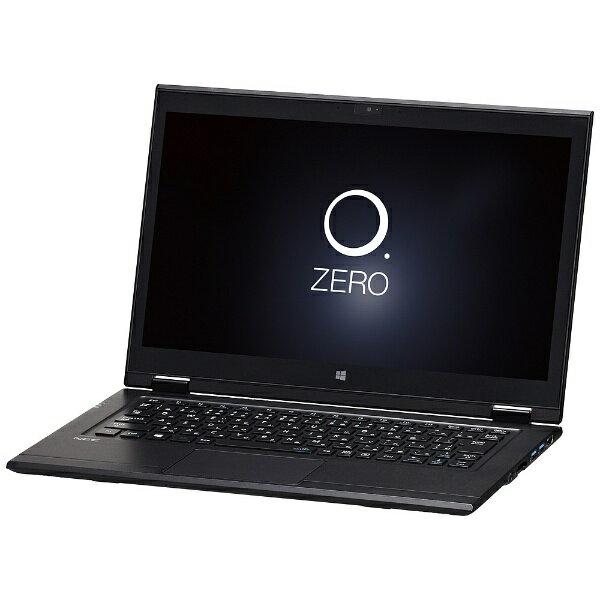 【送料無料】 NEC 13.3型タッチ対応ノートPC [Office付き・Win10 Home…