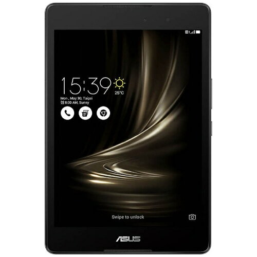 ASUS Android 6.0.1 SIMフリータブレット [7.9型・Snapdra...