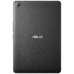 【2016年09月16日発売】【送料無料】ASUS【LTE対応microSIMx1】Android6.0.1SIMフリータブレット[7.9型・Snapdragon・ストレージ32GB・メモリ4GB]ZenPad38.0ブラックZ581KL-BK32S4