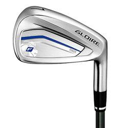 【送料無料】テーラーメイドゴルフアイアンGLOIREF2#5《GL6600カーボンシャフト》R
