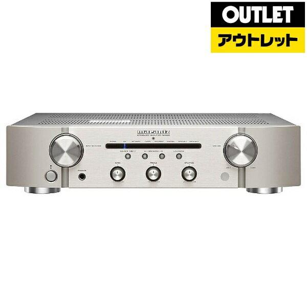 https://item.rakuten.co.jp/biccamera/2077480082015/