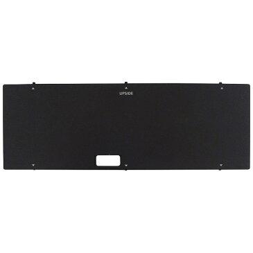 パナソニック Panasonic Let's note MXシリーズ用キーボードカバー(黒色) CF-VKPMX02U[レッツノート CFVKPMX02U] panasonic