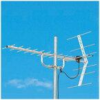 マスプロアンテナ MASPRO 家庭用UHFアンテナ 14素子 U146TMH[U146TMH]