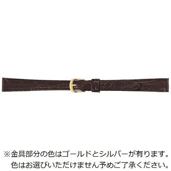 バンビ BAMBI カイマン(シャイニング)11mm(チョコ) BWA551BH