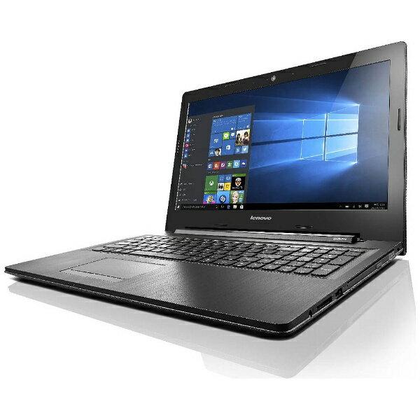 【送料無料】 レノボジャパン 15.6型ノートPC [Win10 Home・Core i3・H…