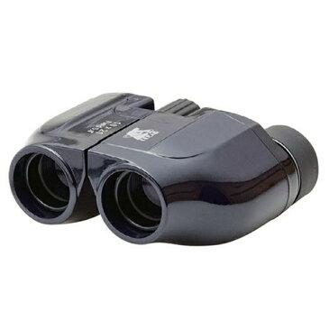 パール 10倍双眼鏡 B-C1021