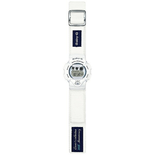 【】 カシオ G-SHOCK & Baby-G 「G PRESENTS LOVER'S COLLECTION 2016」 LOV-16C-7JR