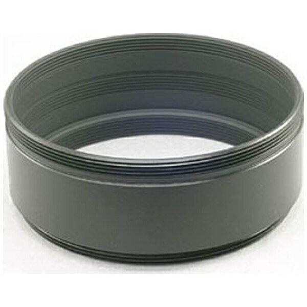 カメラ・ビデオカメラ・光学機器, その他  BORG 7602 M5760S
