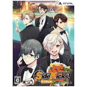 【2017年03月23日発売】 【送料無料】 EXTEND Side Kicks! 限定版【P…
