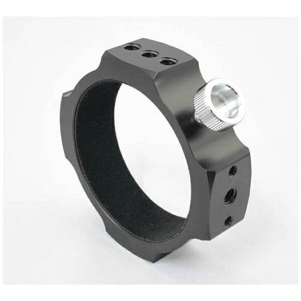 カメラ・ビデオカメラ・光学機器用アクセサリー, その他  BORG 607065