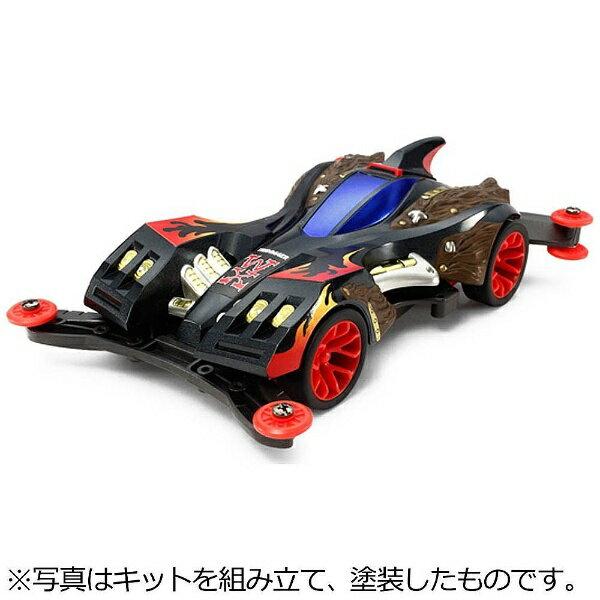 プラモデル・模型, その他  TAMIYA 132 No.49 WXAR