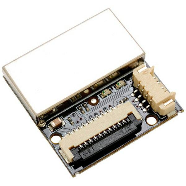 【送料無料】 ハイテックジャパン フライトコントロール PCB モジュール(X4 FPV BRUSHLESS) H501S-10