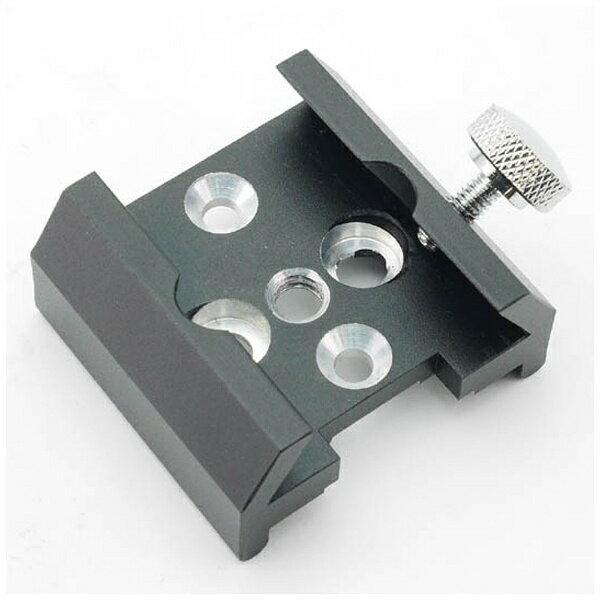 カメラ・ビデオカメラ・光学機器用アクセサリー, その他  BORG 0610