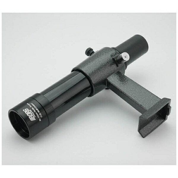 カメラ・ビデオカメラ・光学機器, その他  BORG 6x30XY0630