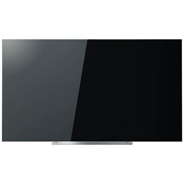 4K液晶テレビ「REGZA X910シリーズ」