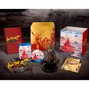 スクウェアエニックスSQUAREENIX ファイナルファンタジーXIV:紅蓮のリベレーター コレクターズエディション【PS4ゲームソフト】