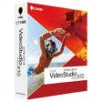 【送料無料】 コーレルコーポレーション 〔Win版〕 Corel VideoStudio Pro X10 ≪通常版≫