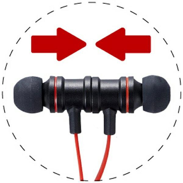 3E Mag Ear Light