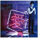 ワーナーミュージックジャパン Warner Music Japan アカシック/愛×Happy×クレイジー 初回盤 【CD】