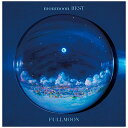 エイベックス・エンタテインメント Avex Entertainment moumoon/moumoon BEST -FULLMOON-(2DVD付) 【CD】