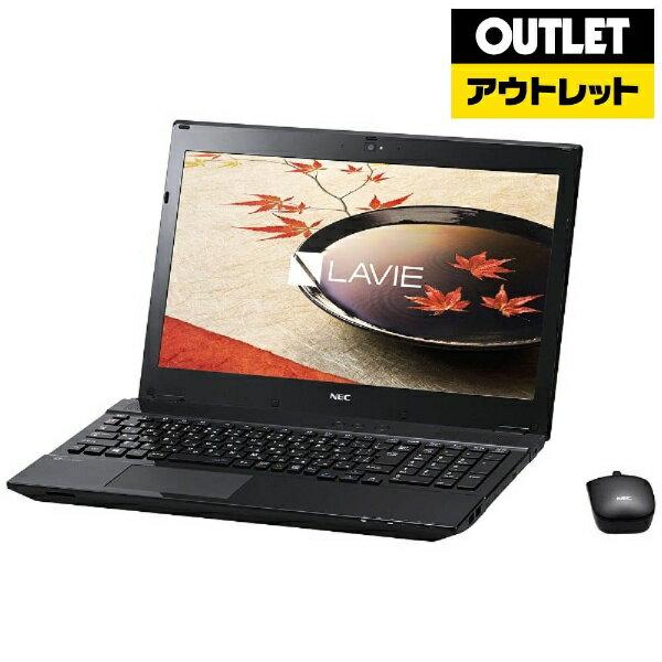 https://item.rakuten.co.jp/biccamera/2000018258026/