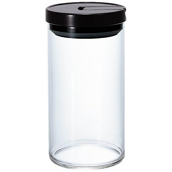 保存容器・調味料入れ, 保存容器・キャニスター  HARIO L MCN-300Brbpcp