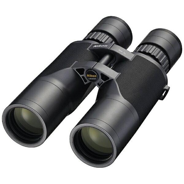 カメラ・ビデオカメラ・光学機器, 双眼鏡  Nikon 7 WX 750 IFWX7X50