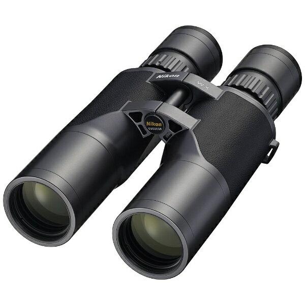 カメラ・ビデオカメラ・光学機器, 双眼鏡  Nikon 10 WX 1050 IFWX10X50