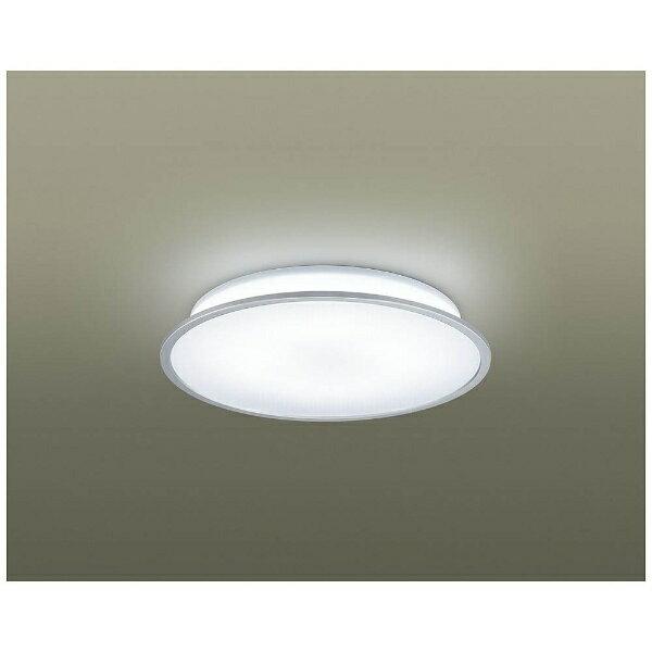 パナソニック リモコン付LEDシーリングライト (〜12畳) HH-JCC1242A 調光・調色(昼光色〜電球色):ビックカメラ
