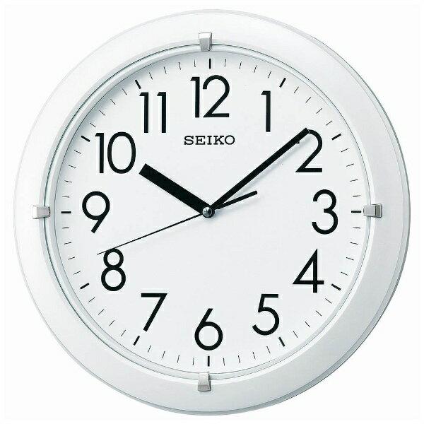 置き時計・掛け時計, 掛け時計  SEIKO KX621W