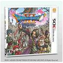 スクウェア・エニックス ドラゴンクエストXI 過ぎ去りし時を求めて【3DSゲームソフト】