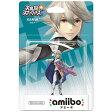 任天堂 amiibo カムイ(大乱闘スマッシュブラザーズシリーズ)【Switch/Wii U/New3DS/New3DS LL】
