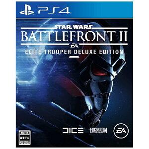 【2017年11月14日発売】 【送料無料】 EA(エレクトロニックアーツスクウェア) Sta…