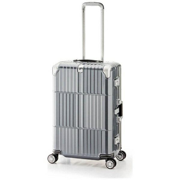 ディパーチャー departure スーツケース...の商品画像