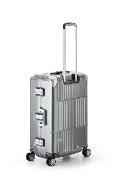 ディパーチャー departure スーツケー...の紹介画像3