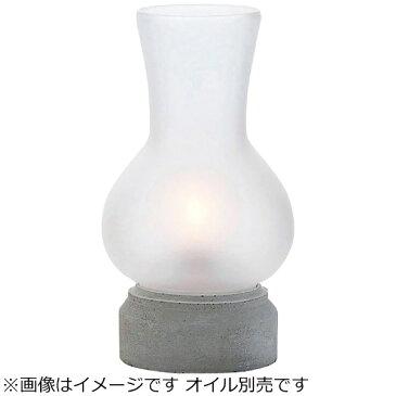 ムラエ ルナックス オイルランプ OL-33-43W <NOI4901>